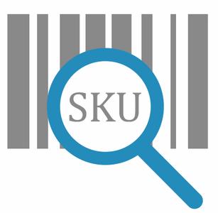 So erfassen Sie Stammdaten zum Erstellen Ihrer SKU: Kurzanleitung für Einzelhändler