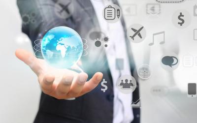 Supply Chain Management Probleme – Innovationen, die helfen
